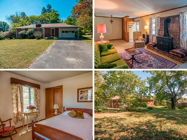 3 bed 2 bath Single Family at 4325 Landon Dr Knoxville, TN, 37921 is for sale at 140k - 1 of 13