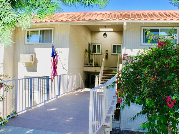 2 bed 2 bath Cooperative at 2184 Via Mariposa E Laguna Woods, CA, 92637 is for sale at 229k - 1 of 7