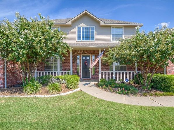 4 bed 5 bath Single Family at 3500 N Preston Lakes Dr Celina, TX, 75009 is for sale at 675k - 1 of 35