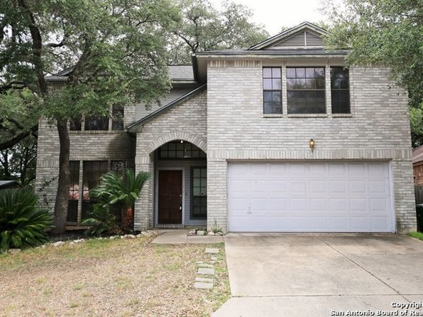 3 bed 3 bath Single Family at 9234 Fishers Hill Dr San Antonio, TX, 78240 is for sale at 180k - 1 of 24