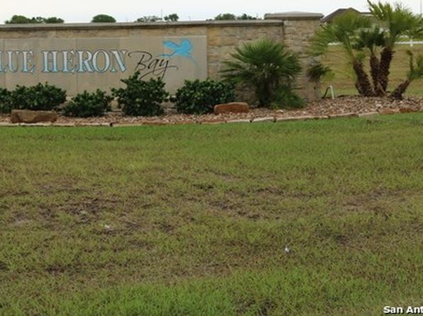 null bed null bath Vacant Land at N Blue Heron Port Lavaca, TX, 77979 is for sale at 225k - 1 of 16
