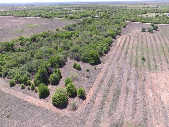 null bed null bath Vacant Land at 000 County Road 486 Anson, TX, 79501 is for sale at 106k - 1 of 19