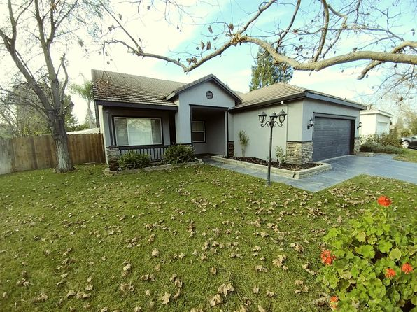 3 bed 2 bath Single Family at 5509 Bianco Way Salida, CA, 95368 is for sale at 350k - 1 of 26