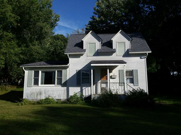 2 bed 1 bath Single Family at 25 Mount View St Newton, NJ, 07860 is for sale at 40k - 1 of 5