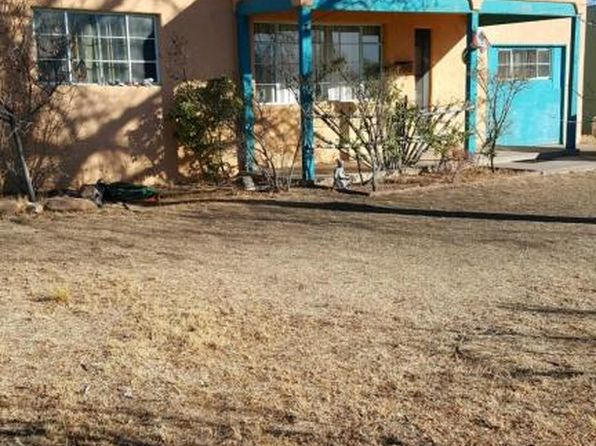 3 bed 1 bath Single Family at 518 Charleston St NE Albuquerque, NM, 87108 is for sale at 79k - google static map