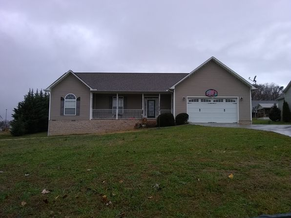 3 bed 2 bath Single Family at 141 Cold Creek Rd Madisonville, TN, 37354 is for sale at 240k - 1 of 44