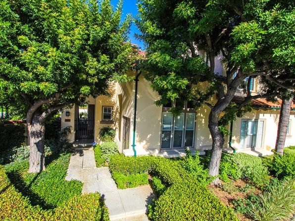 3 bed 3 bath Townhouse at 2571 Tequestra Tustin, CA, 92782 is for sale at 919k - 1 of 24