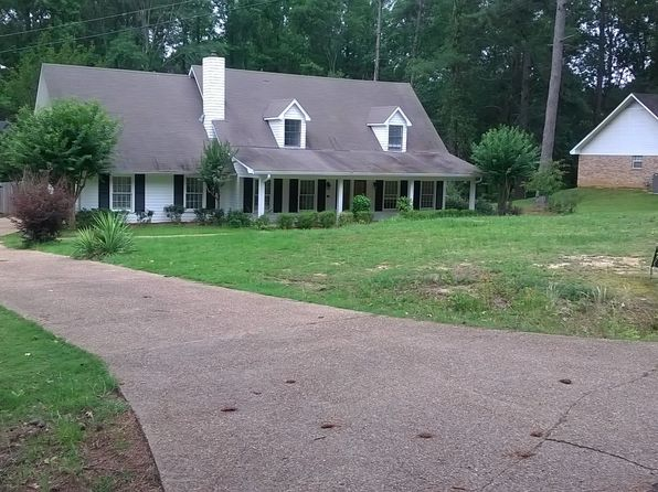 3 bed 3 bath Single Family at 219 Arapaho Ln Madison, MS, 39110 is for sale at 255k - 1 of 30