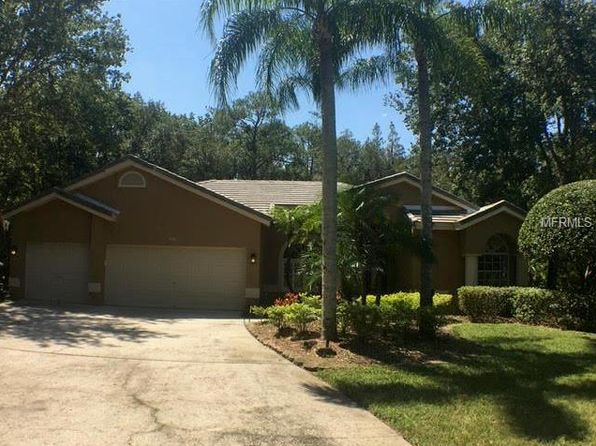 5 bed 3 bath Single Family at 1466 Whisper Wind Ln Oldsmar, FL, 34677 is for sale at 483k - 1 of 26