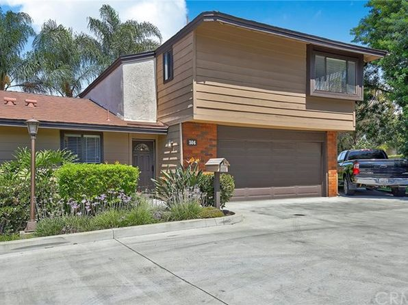 2 bed 2 bath Condo at 306 Sydney Lane 306 Costa Mesa, CA, 92627 is for sale at 575k - 1 of 24