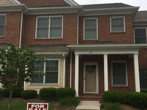 2 bed 3 bath Townhouse at 621 Janette Ave SW Roanoke, VA, 24016 is for sale at 196k - 1 of 10