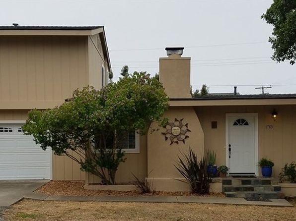 3 bed 2 bath Single Family at 1783 Astor Ave Cambria, CA, 93428 is for sale at 735k - 1 of 34