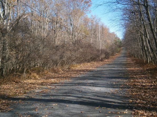 null bed null bath Vacant Land at  Smith Gap Ter Kunkletown, PA, 18058 is for sale at 39k - 1 of 3