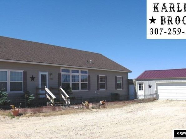 4 bed 3 bath Single Family at 8951 Castle Stone Rd Casper, WY, 82609 is for sale at 489k - 1 of 15
