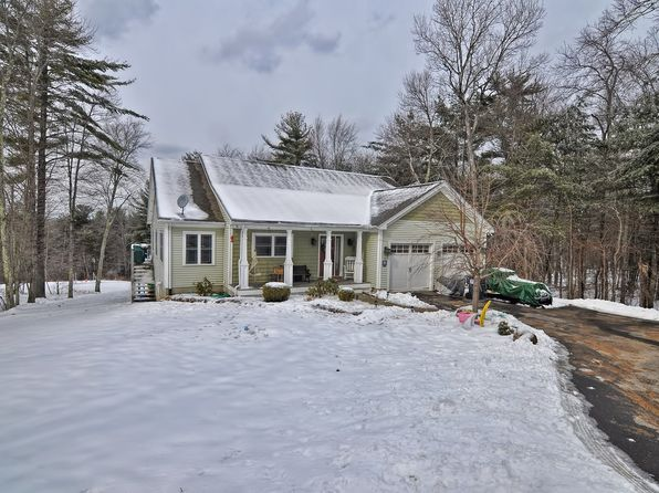 4 bed 3 bath Single Family at 154 SABIN ST BELCHERTOWN, MA, 01007 is for sale at 425k - 1 of 30