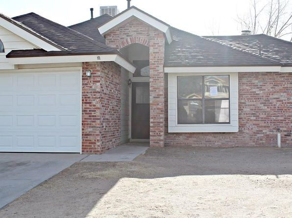3 bed 2 bath Single Family at 1456 GENE TORRES DR EL PASO, TX, 79936 is for sale at 105k - 1 of 16