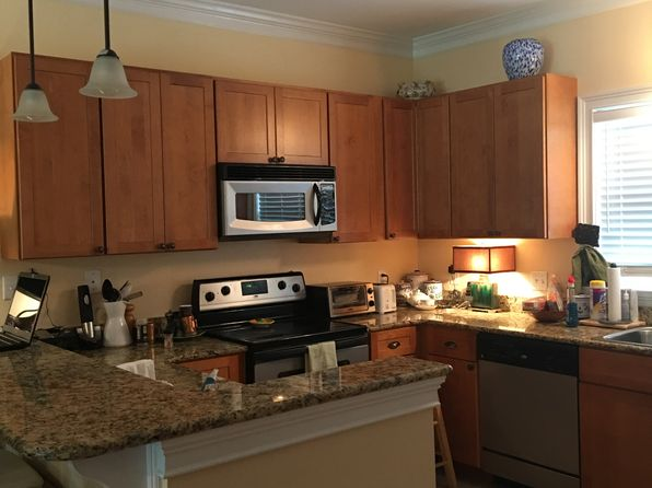 3 bed 2 bath Condo at 350 Wood Lake Dr Athens, GA, 30606 is for sale at 155k - 1 of 10