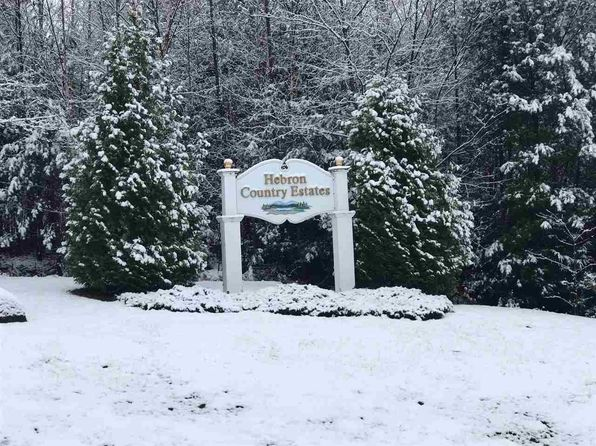 null bed null bath Vacant Land at  Skyline Dr Hebron, NH, 03241 is for sale at 200k - 1 of 21