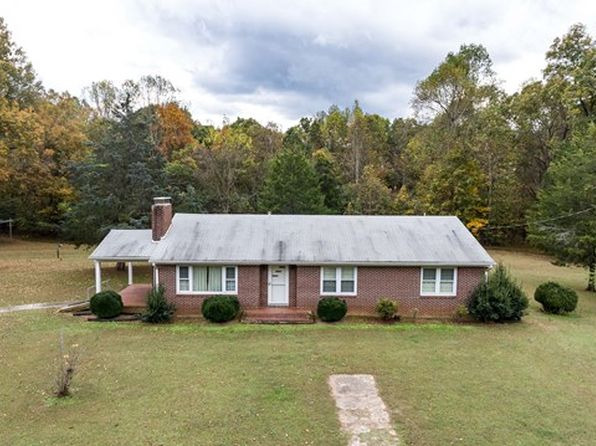 4 bed 1 bath Single Family at 2580 Henrys Mill Rd Vernon Hill, VA, 24597 is for sale at 125k - 1 of 6