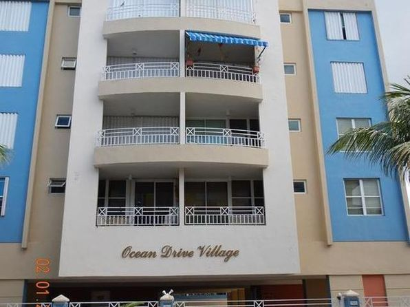 2 bed 2 bath Apartment at 505 Ocean Drive Vlg Luquillo, PR, 00773 is for sale at 208k - 1 of 16