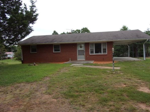 3 bed 2 bath Single Family at 604 Farmers Mountain Rd Gretna, VA, 24557 is for sale at 60k - 1 of 14