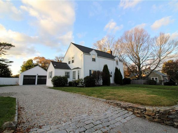 3 bed 2 bath Single Family at 55 Fairview Ave Coventry, RI, 02816 is for sale at 255k - 1 of 32
