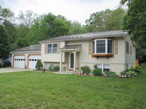 2 bed 1 bath Single Family at 76 Butternut Dr Keene, NH, 03431 is for sale at 175k - 1 of 32