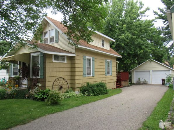 2 bed 1 bath Single Family at 508 Front St W Detroit Lakes, MN, 56501 is for sale at 109k - 1 of 24
