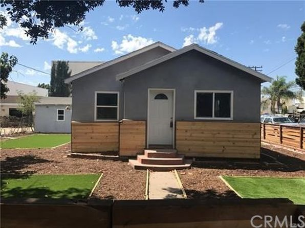 2 bed 2 bath Single Family at 2561 Troy Ave El Monte, CA, 91733 is for sale at 395k - 1 of 6