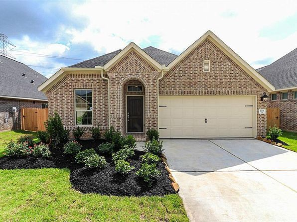 3 bed 2 bath Single Family at 7731 Collina Landing Trl Richmond, TX, 77407 is for sale at 230k - 1 of 22