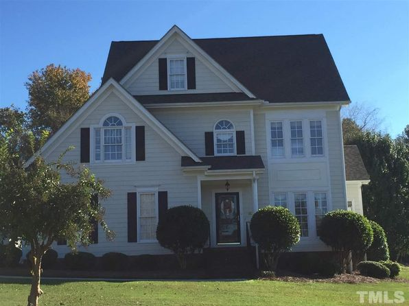 4 bed 4 bath Single Family at 201 Spring Branch Dr Four Oaks, NC, 27524 is for sale at 260k - 1 of 25