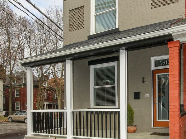 3 bed 2 bath Single Family at 5613 Hays St Pittsburgh, PA, 15206 is for sale at 339k - 1 of 30