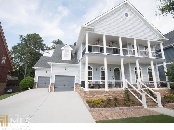 4 bed 5 bath Single Family at 490 Warm Springs Ct Loganville, GA, 30052 is for sale at 380k - 1 of 36