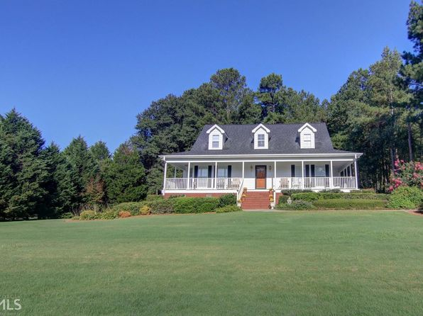 3 bed 3 bath Single Family at 2011 Windfield Dr Monroe, GA, 30655 is for sale at 250k - 1 of 34