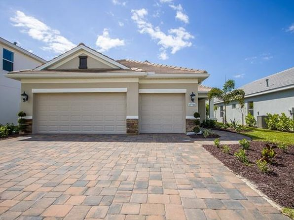 3 bed 2 bath Single Family at 3544 Canopy Cir Naples, FL, 34120 is for sale at 449k - 1 of 8