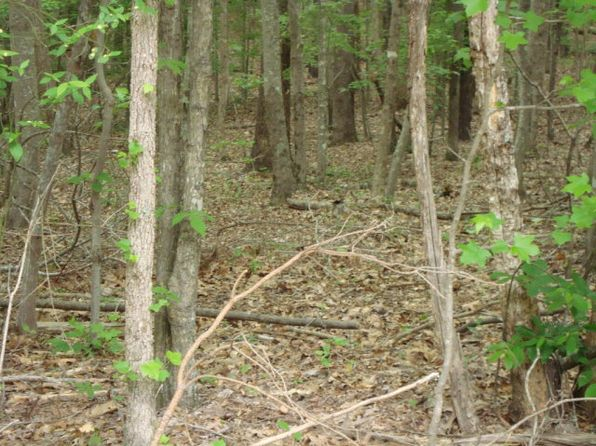 null bed null bath Vacant Land at 148 Plantation Dr Littleton, NC, 27850 is for sale at 12k - google static map