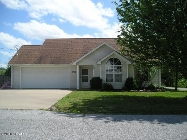 3 bed 2 bath Single Family at 802 E 19th St Galena, KS, 66739 is for sale at 110k - 1 of 20