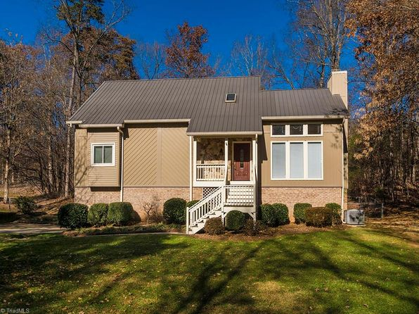 3 bed 3 bath Single Family at 9501 White Tail Trl Kernersville, NC, 27284 is for sale at 190k - 1 of 30