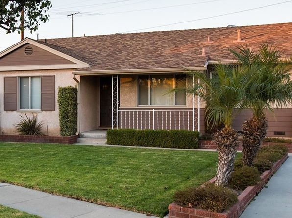 3 bed 2 bath Single Family at 6709 Denmead St Lakewood, CA, 90713 is for sale at 600k - 1 of 16