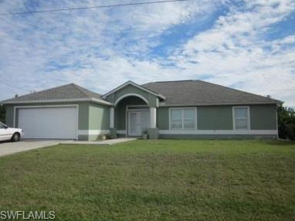 3 bed 2 bath Single Family at 1104 Chauncey Ave Lehigh Acres, FL, 33971 is for sale at 180k - google static map