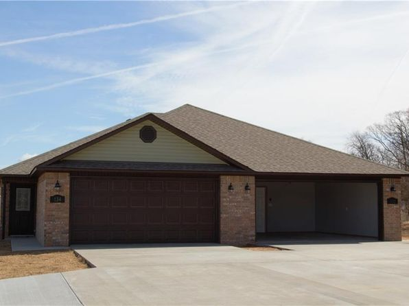 Homes For Sale Barling Ar