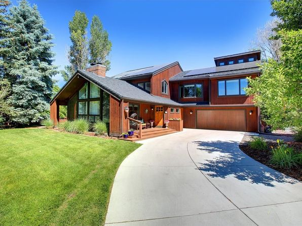 5 bed 3 bath Single Family at 5183 W Fair Ave Littleton, CO, 80123 is for sale at 875k - 1 of 35