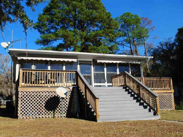 2 bed 1.5 bath Single Family at 240 Ocklawaha Cir Quincy, FL, 32351 is for sale at 200k - 1 of 28