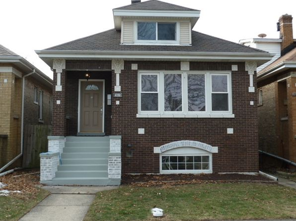 3 bed 3 bath Single Family at 7835 W Oakleaf Ave Elmwood Park, IL, 60707 is for sale at 294k - 1 of 23