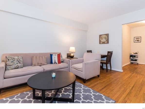 1 bed 1 bath Condo at 780 Bronx River Rd Bronxville, NY, 10708 is for sale at 89k - 1 of 11