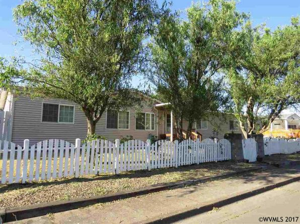3 bed 2 bath Mobile / Manufactured at 1859 48th Ave SE Albany, OR, 97322 is for sale at 207k - 1 of 7