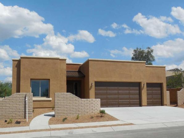 3 bed 2 bath Single Family at 1423 N Ohana Pl Tucson, AZ, 85715 is for sale at 377k - 1 of 21