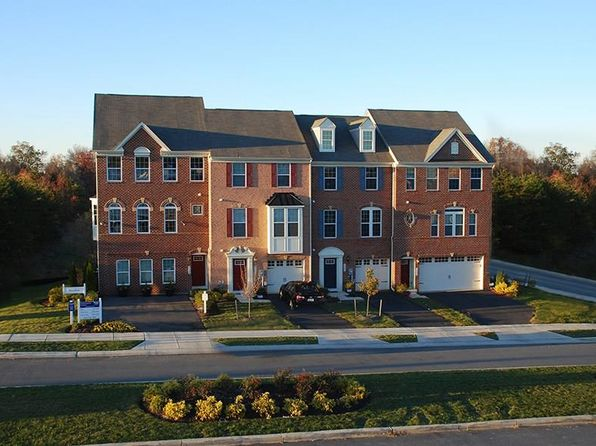 3 bed 2.5 bath Condo at 315 W Constance Rd Suffolk, VA, 23434 is for sale at 198k - google static map