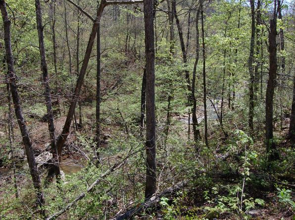 null bed null bath Vacant Land at  Oxley Rd Oxley, AR, 72645 is for sale at 240k - 1 of 65