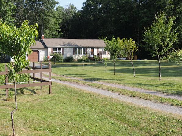 3 bed 3 bath Single Family at 1164 Beach Lake Hwy Beach Lake, PA, 18405 is for sale at 215k - 1 of 51